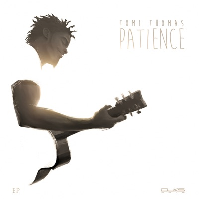 Tomi Thomas - Patience